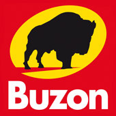 Рeгулируемые опоры Buzon Рeгулируемые опоры Buzon